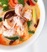 Thai Sing Foodstuffs Industry Pte Ltd.